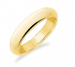 Kristina Classic Gold Design