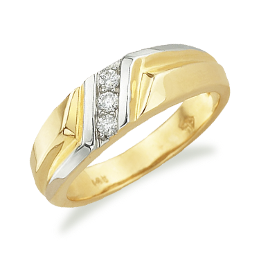 golconda jewels is the leading philippines wedding rings