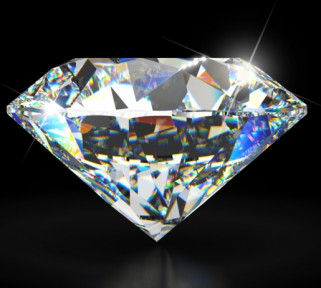 14 Amazing Facts You Need To Know About Diamonds