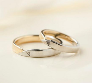 10 Fascinating Facts About Wedding Rings