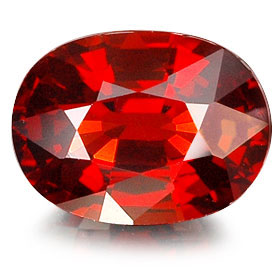 9 Interesting Facts About Ruby As A Birthstone