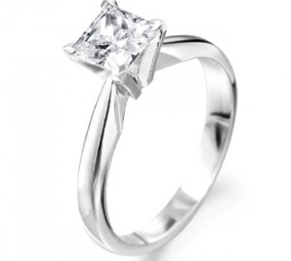 Engagement Ring #4