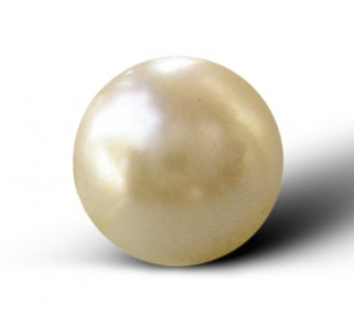 8 Interesting Must-Know Pearl Facts
